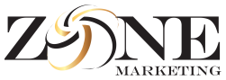 Zone Marketing Limited